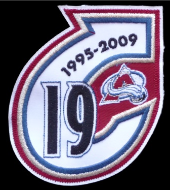 Joe_Sakic_Night_Patch