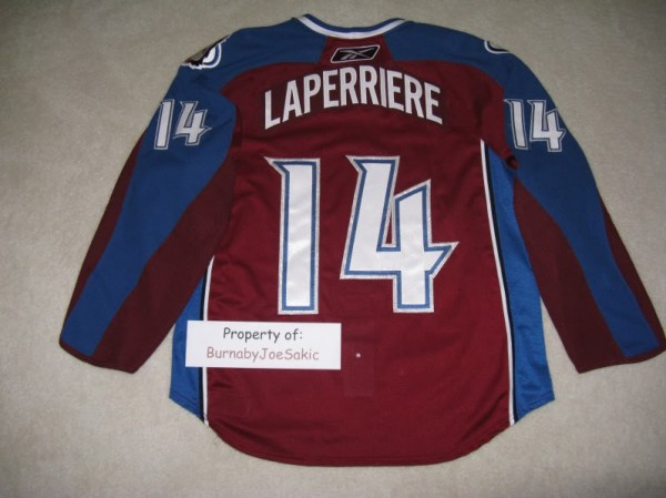 LappyEdge20HomeGamerback
