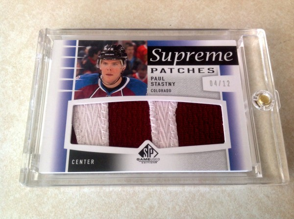 2013-2014 Statsny SPGU Patch 4-12