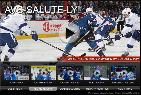 AVS-SALUTE-LY_2_March_2_2014